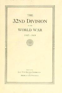 32ed Book Cover